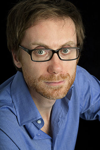 Stephen Merchant.png