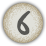 Portal 2 Chapter 6 Reconciliation