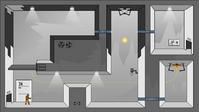 Screenshot of task #24