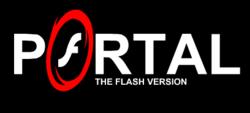 Portaltheflashversion.png