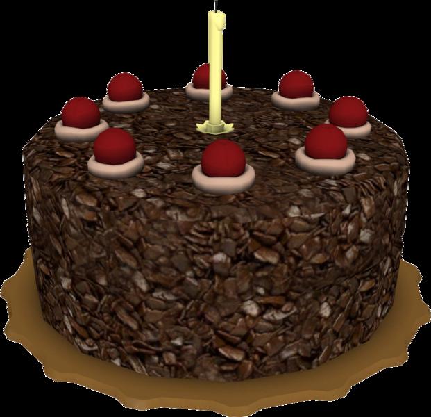 621px-Portal_Cake.png