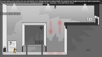Screenshot of task #06