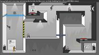 Screenshot of task #30