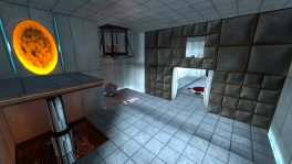 Portal Test Chamber 09.png