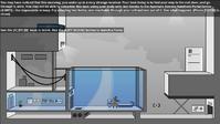 Screenshot of task #01