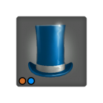 Backpack AUTOMATON'S TOPHAT.png