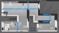 Screenshot of task #16