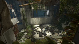 Portal 2 Chapter 1 Test Chamber 02.png