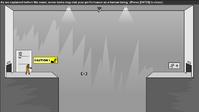 Screenshot of task #10