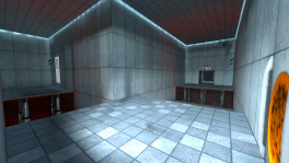Portal Test Chamber 03.png
