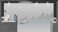 Screenshot of task #12