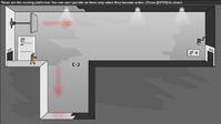 Screenshot of task #07