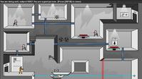 Screenshot of task #36