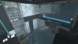 Portal 2 Chapter 3 Test Chamber 11.png