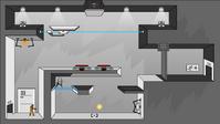 Screenshot of task #33