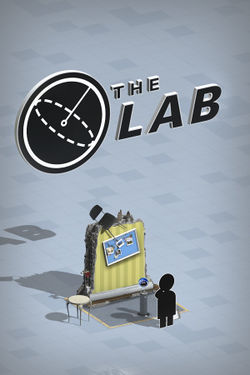 The Lab Header.jpg
