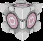180px-Portal2_CompanionCube.png