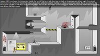 Screenshot of task #29
