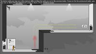 Screenshot of task #04
