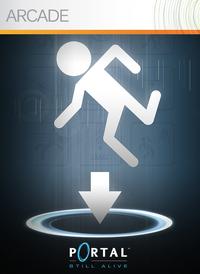 200px-Portal.jpg.png
