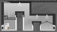Screenshot of task #09
