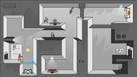 Screenshot of task #32