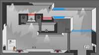 Screenshot of task #28