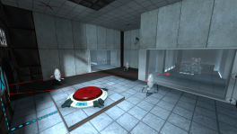 Portal Test Chamber 16.png
