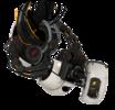GLaDOS Portal 2-pelissä