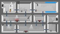 Screenshot of task #40