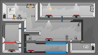 Screenshot of task #37