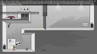 Screenshot of task #25