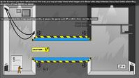 Screenshot of task #13