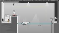 Screenshot of task #19