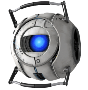 http://i1.theportalwiki.net/img/thumb/9/94/Wheatley.png/300px-Wheatley.png