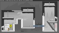 Screenshot of task #14