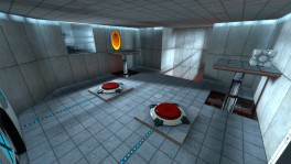 Portal Test Chamber 05.png