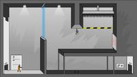 Screenshot of task #17