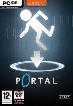 PortalBoxart.jpg