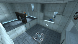 Portal Test Chamber 02.png