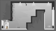 Screenshot of task #08