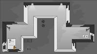 Screenshot of task #05