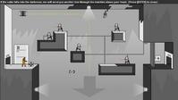 Screenshot of task #31