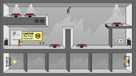 Screenshot of task #35