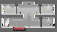 Screenshot of task #27
