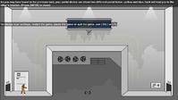 Screenshot of task #02