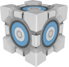 Portal2 StorageCube.png