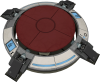 Portal 2 Heavy Duty Super-Colliding Super Button.png