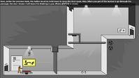 Screenshot of task #20