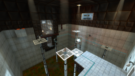 Portal Test Chamber 18.png